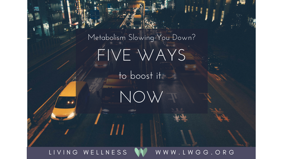 Blog Post_ Metabolism Slowing you down Banner size.png