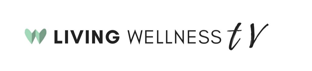 Living Wellness TV.png