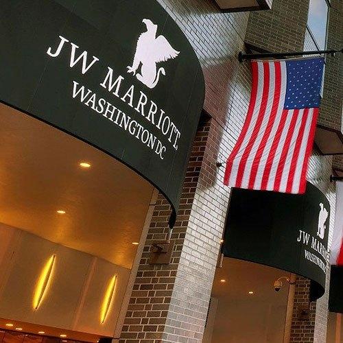 Jw Marriott.jpeg