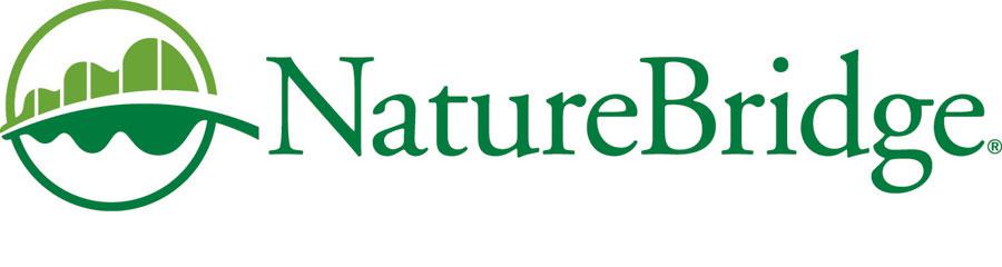 NatureBridge_Logo.jpg