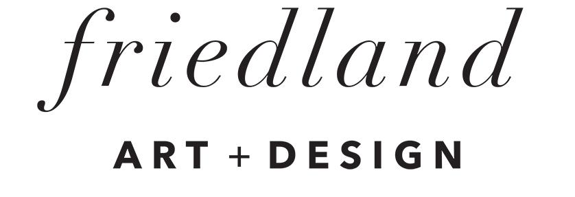 Anna Friedland Logo.jpg