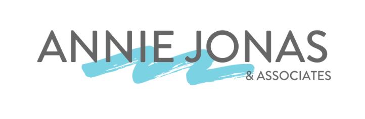 Annie Jonas & Associates