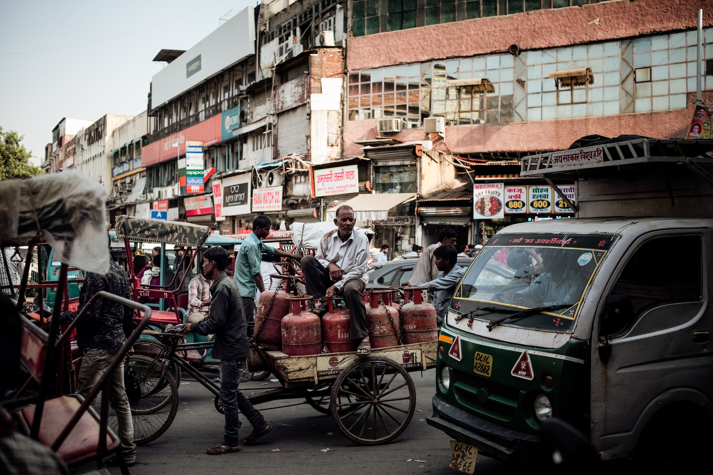 India_2018-126.jpg