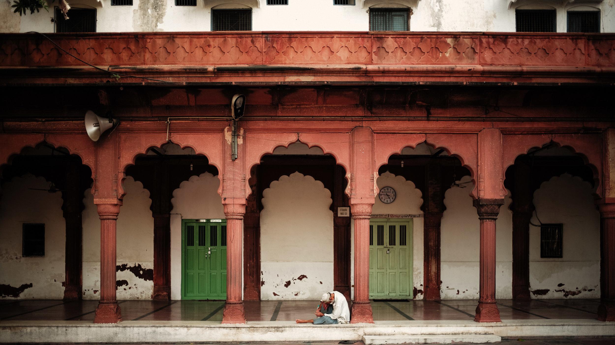 India_2018-138.jpg