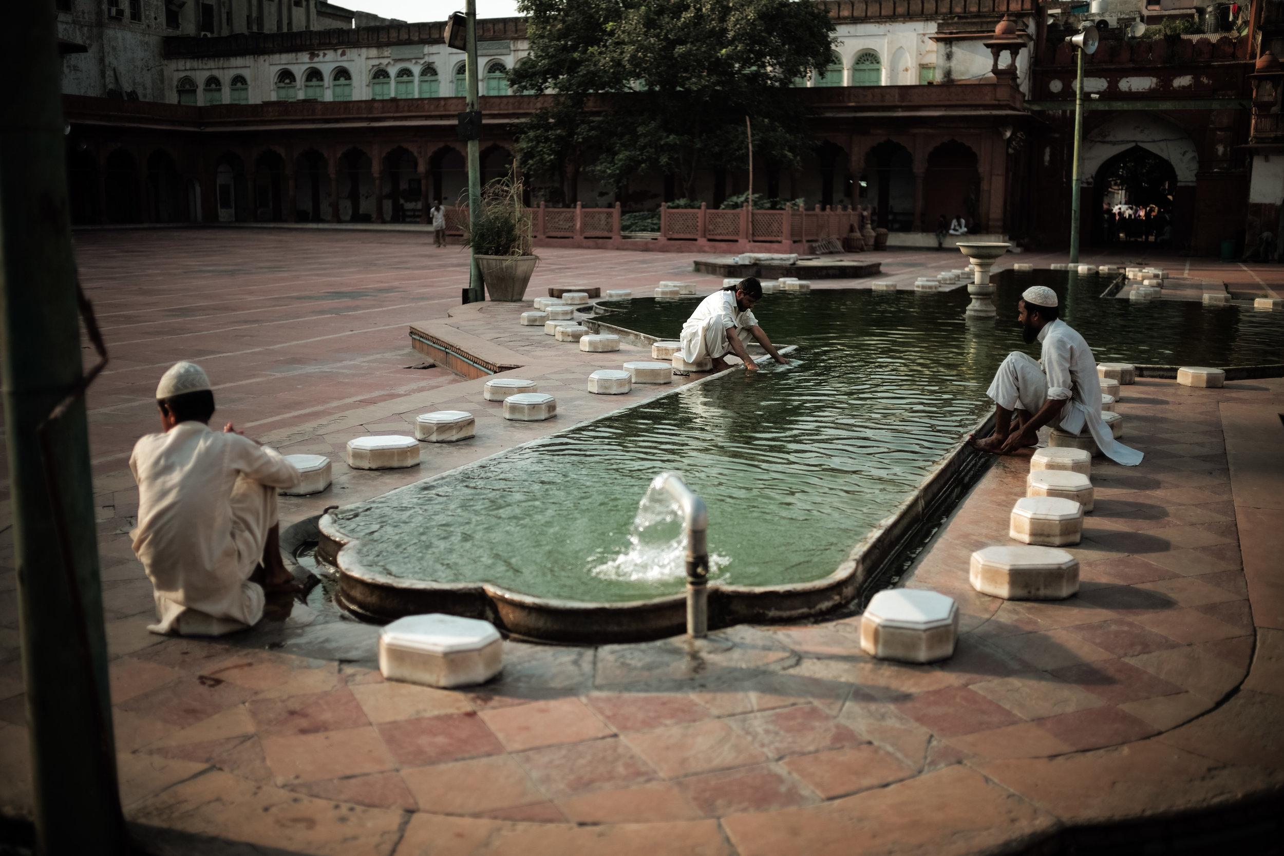 India_2018-140.jpg
