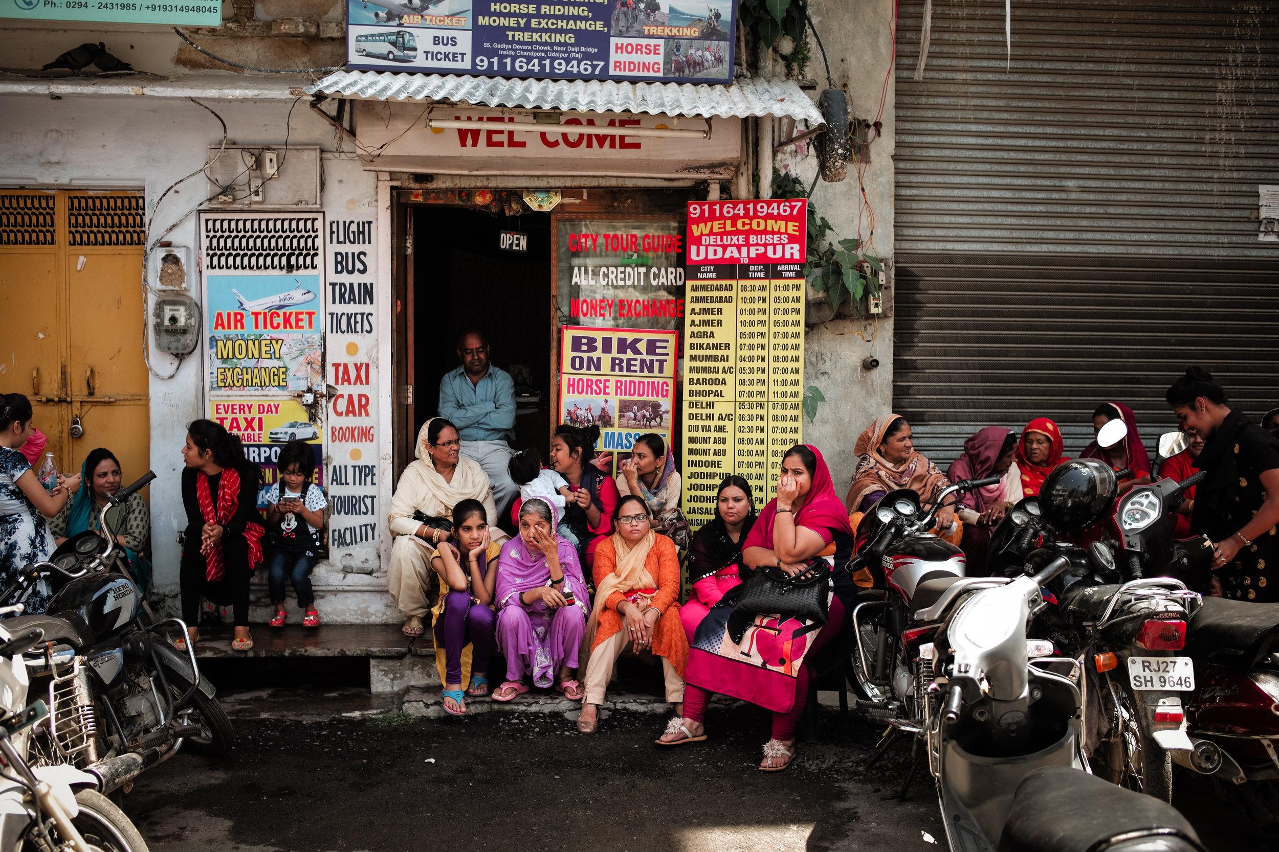 India_2018-268.jpg