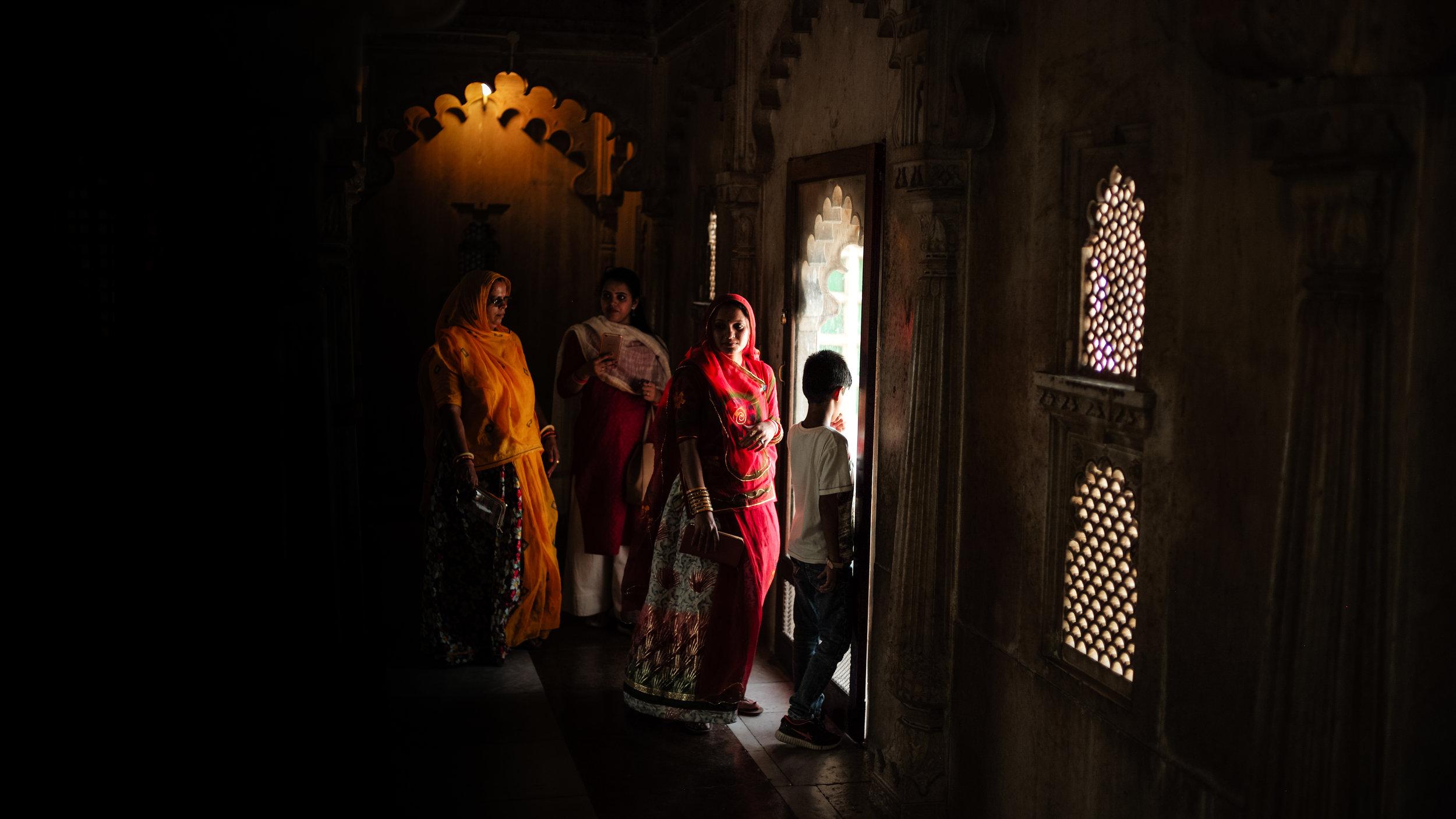 India_2018-286.jpg