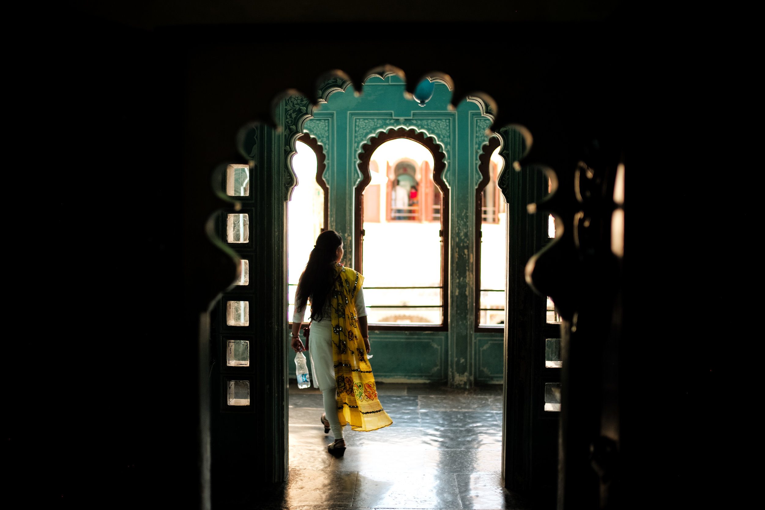 India_2018-295.jpg