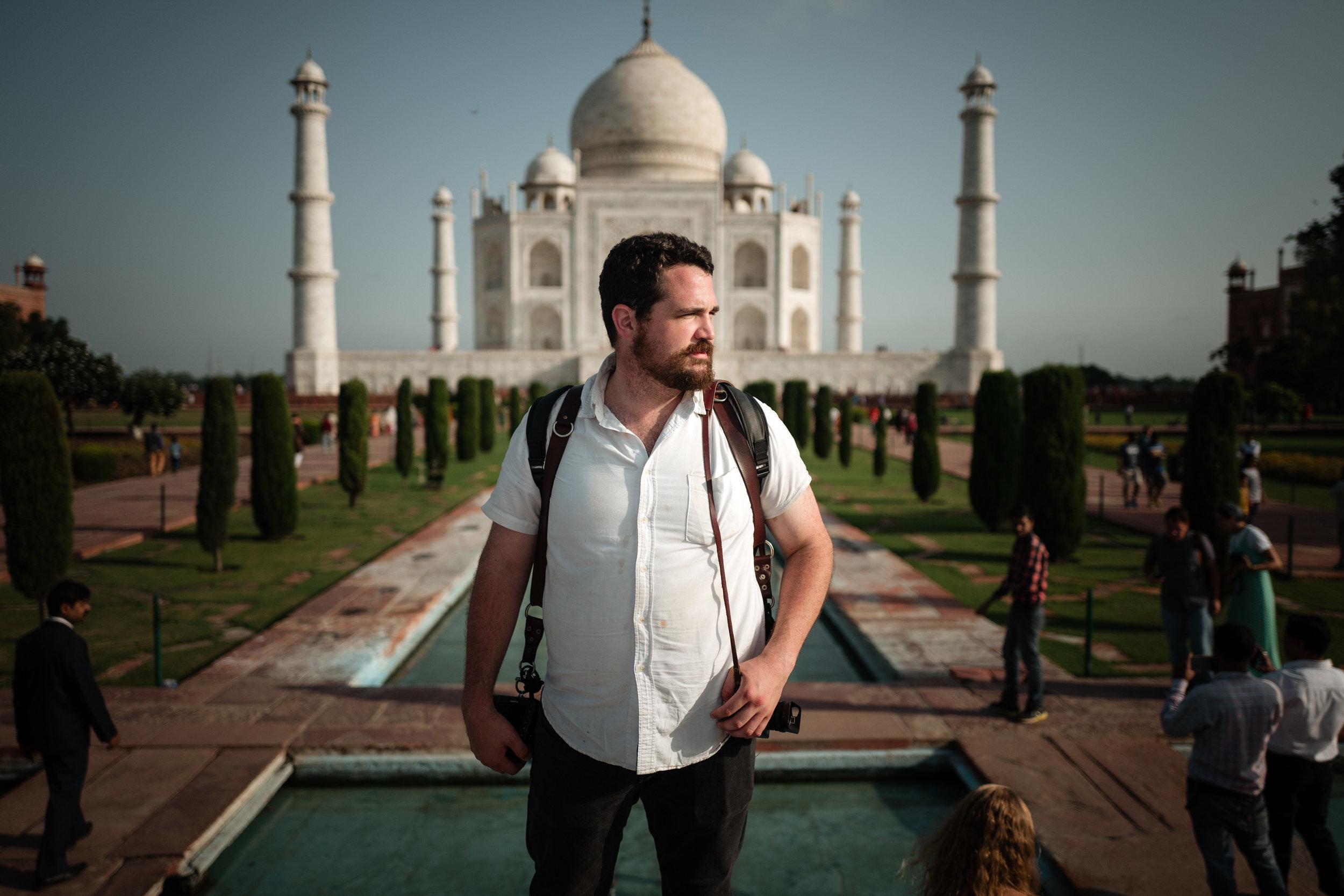India_2018-597.jpg