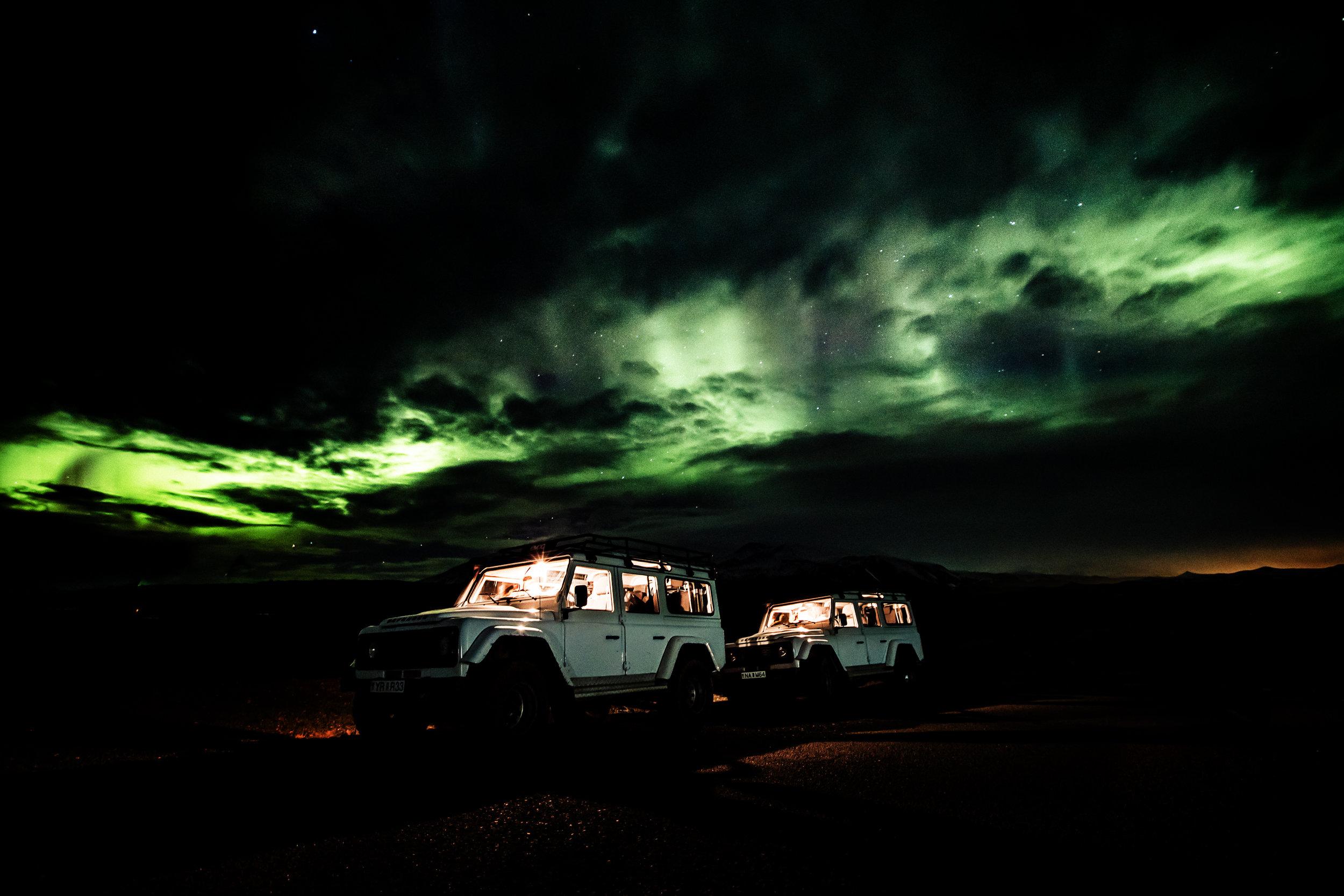 BTS-Iceland-sauer-3.jpg