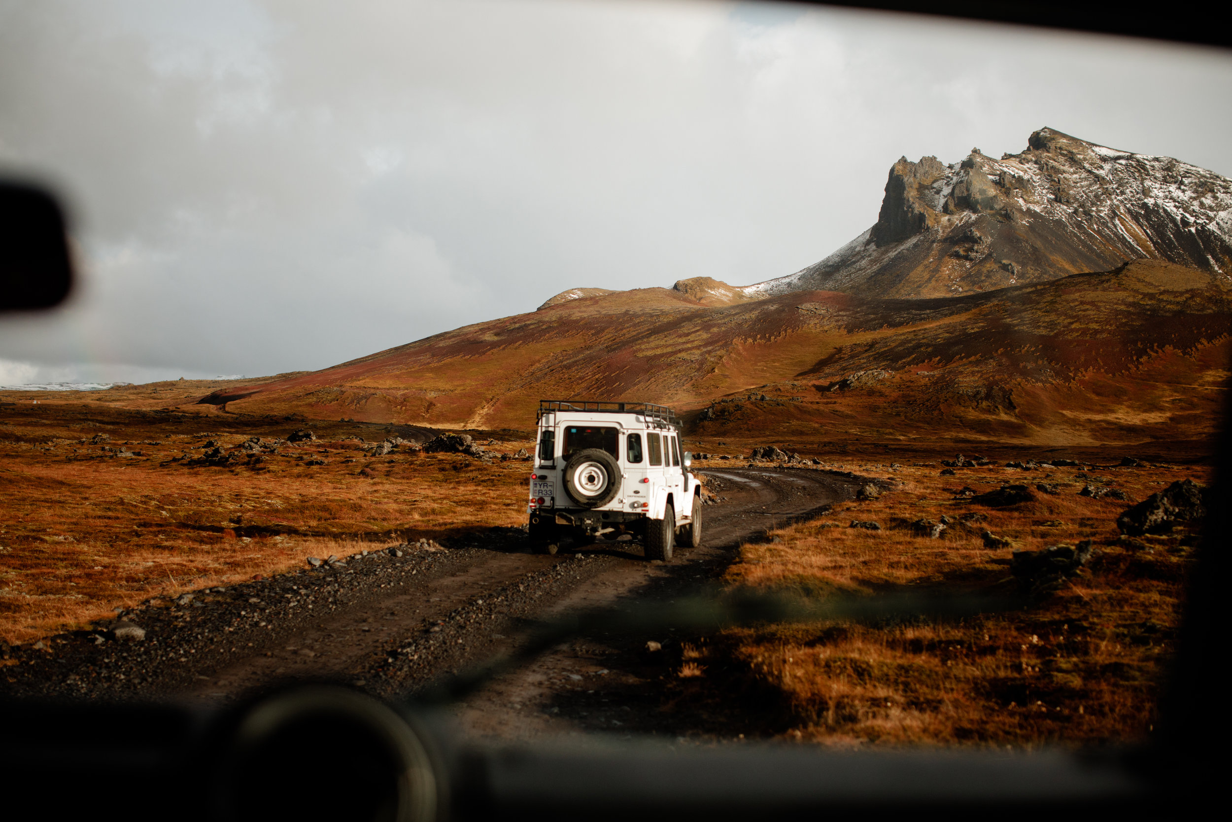 FN-Iceland-sauer-74.jpg