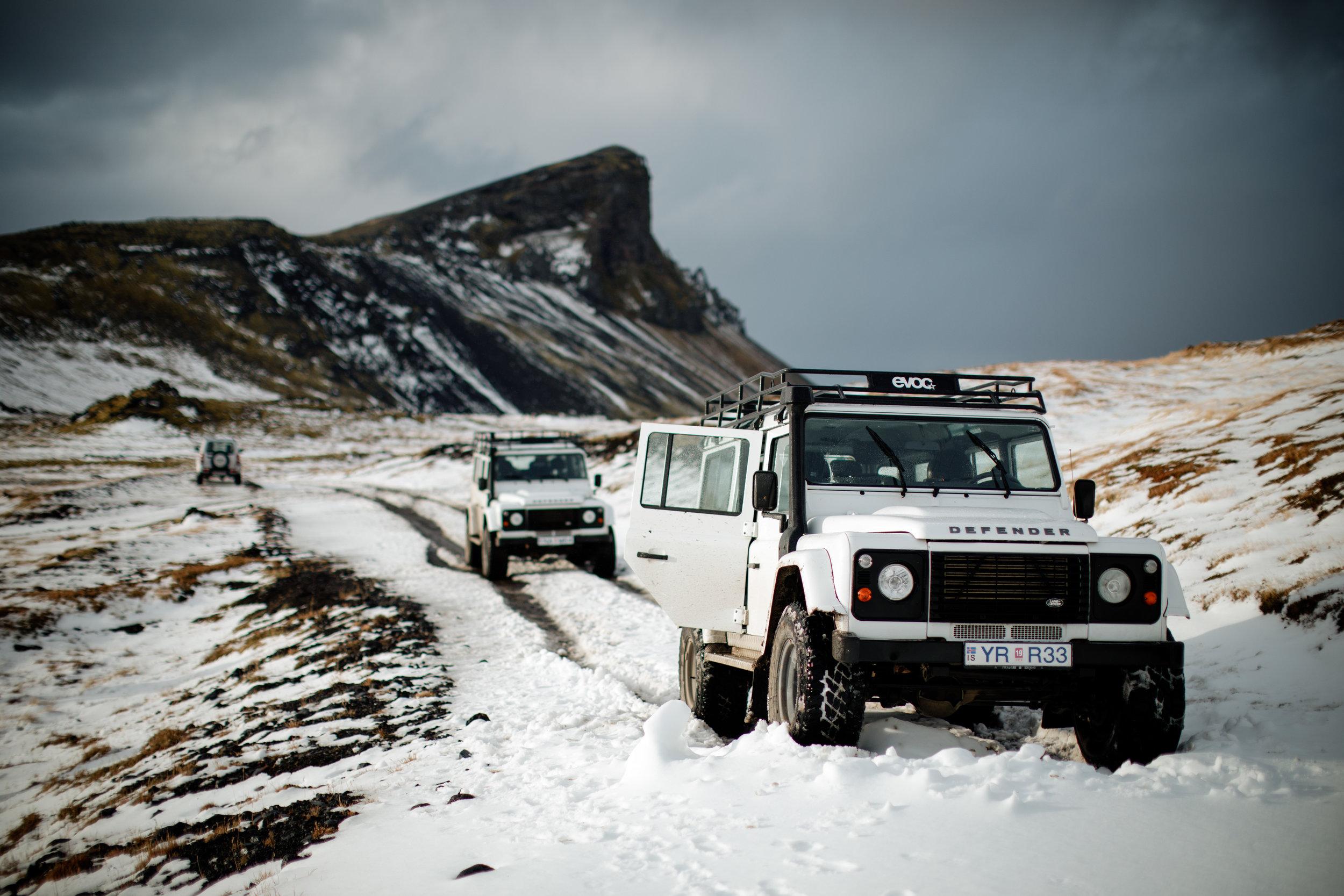 FN-Iceland-sauer-92.jpg