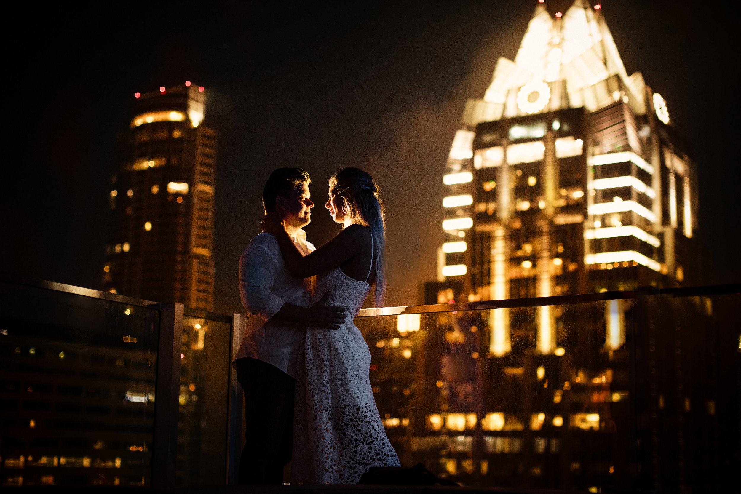 KC_engagement-309-Edit.jpg