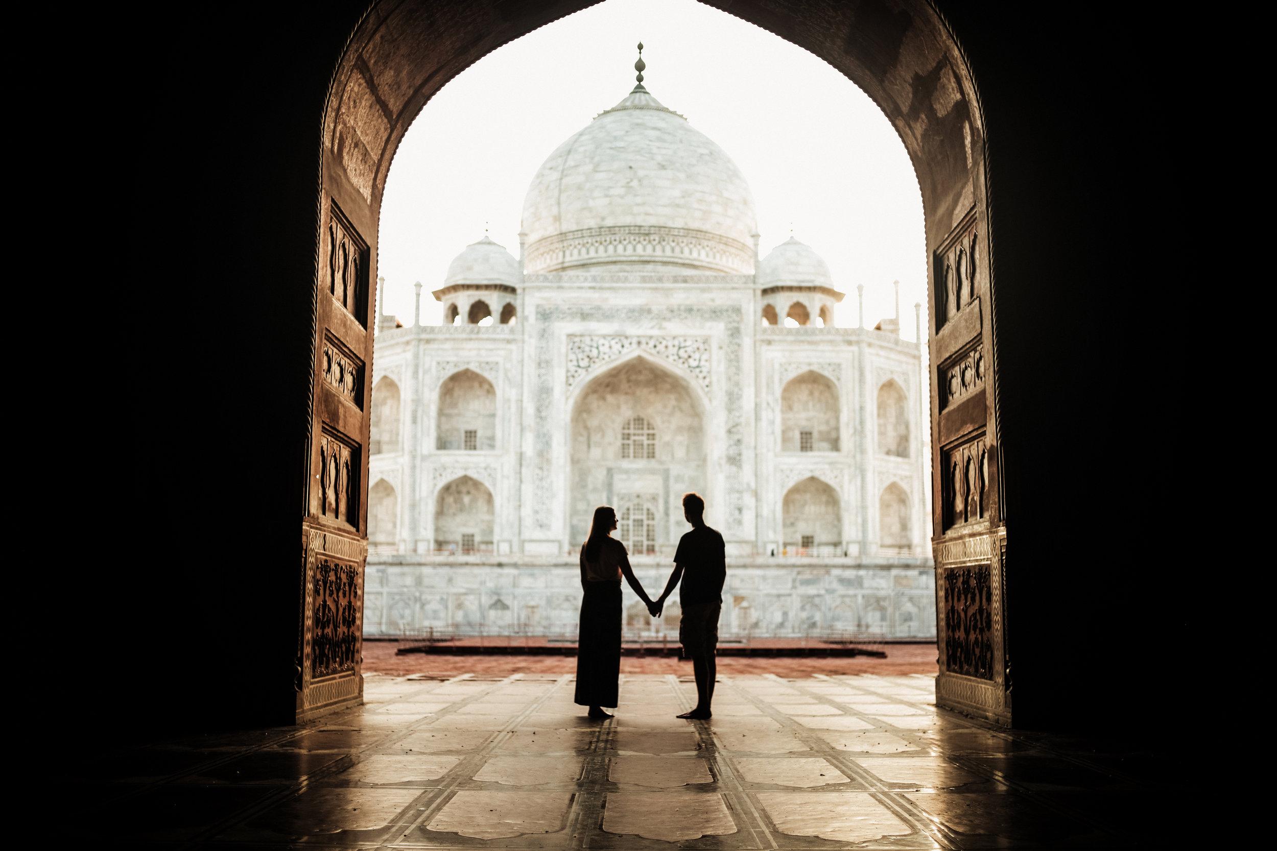 India_2018-515 (2).jpg