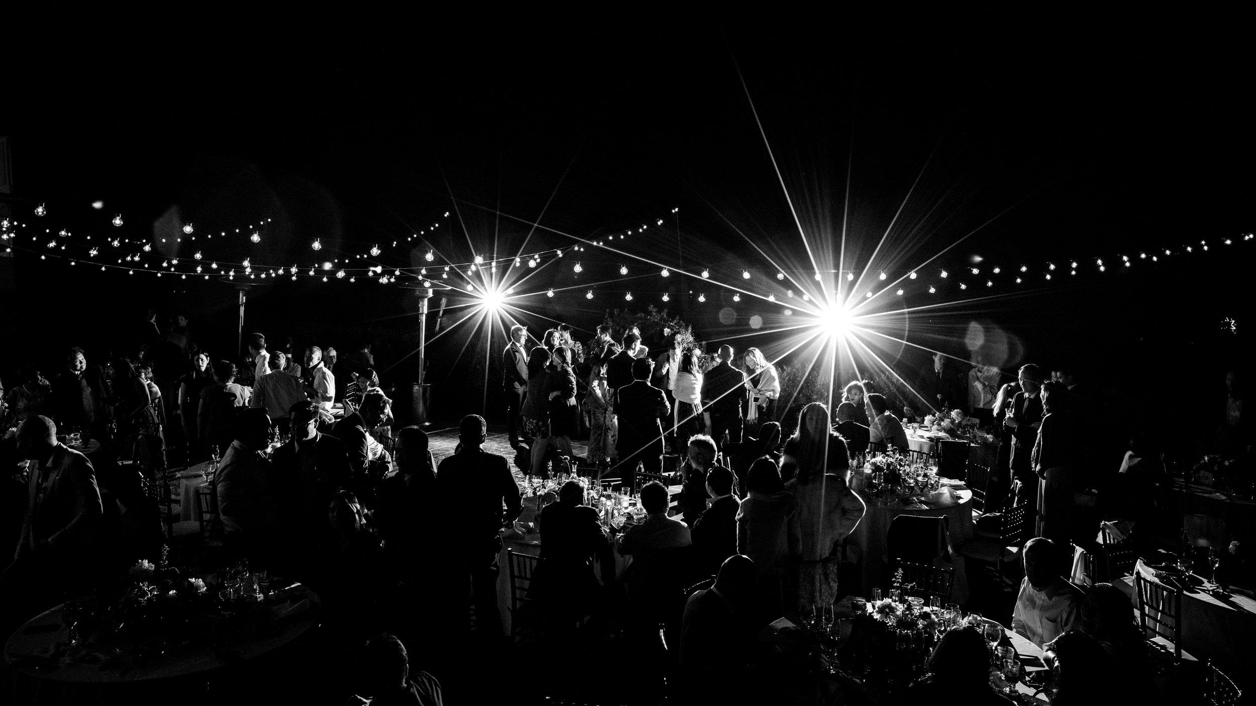 jw-wedding-1042.jpg
