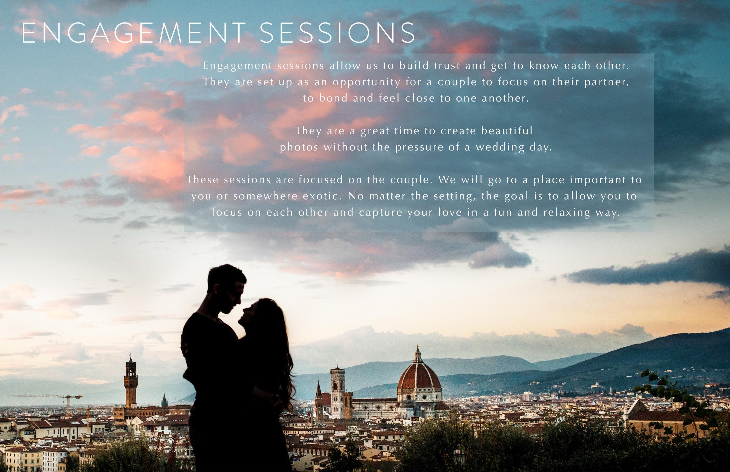 16-Engagement session.jpg
