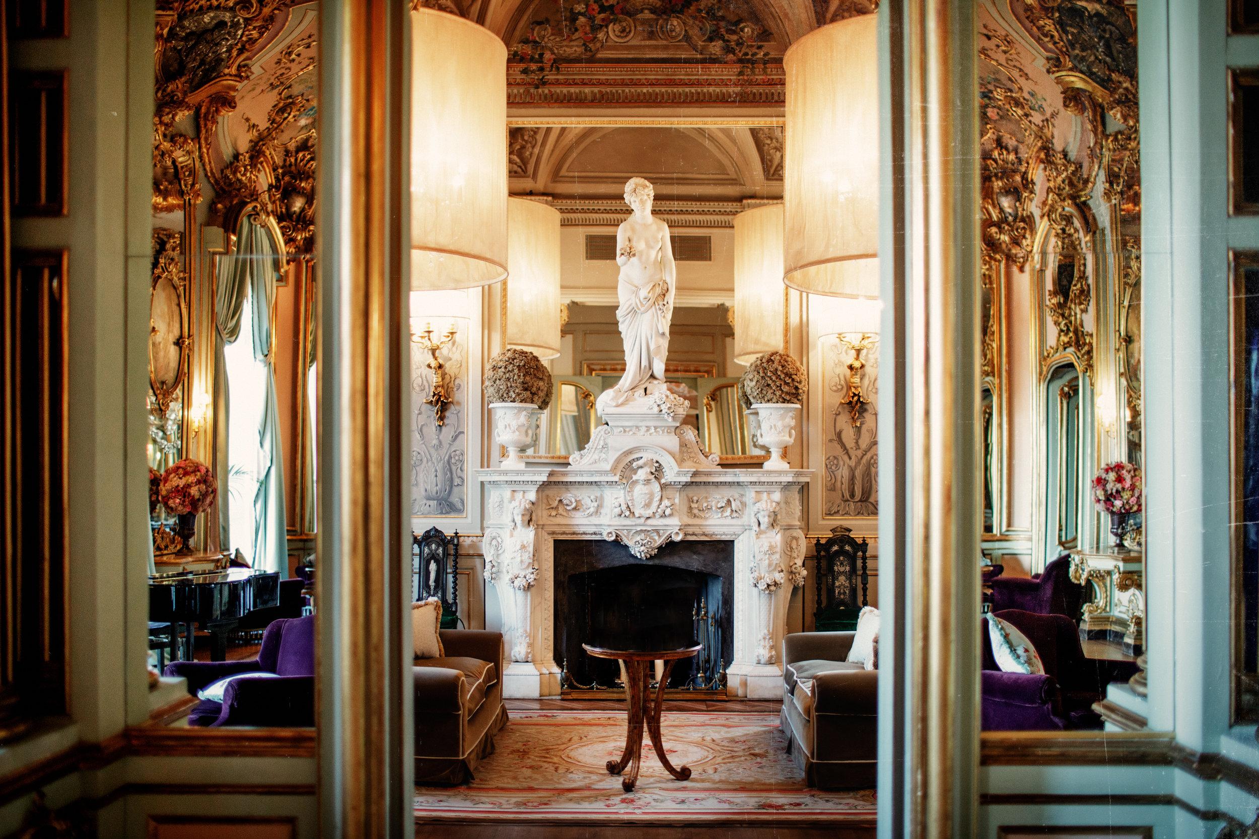 22-Villa Cora.jpg