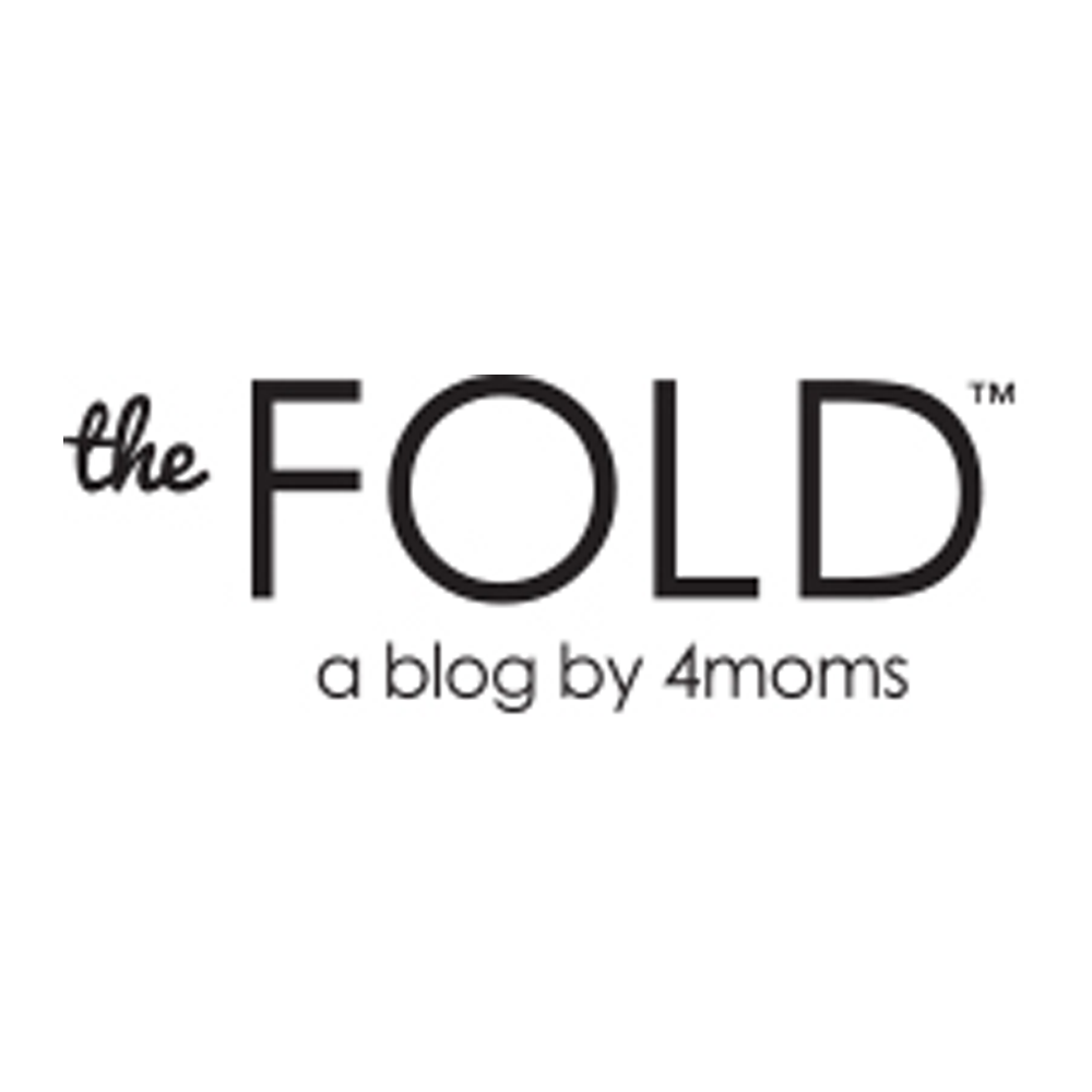 thefold.png