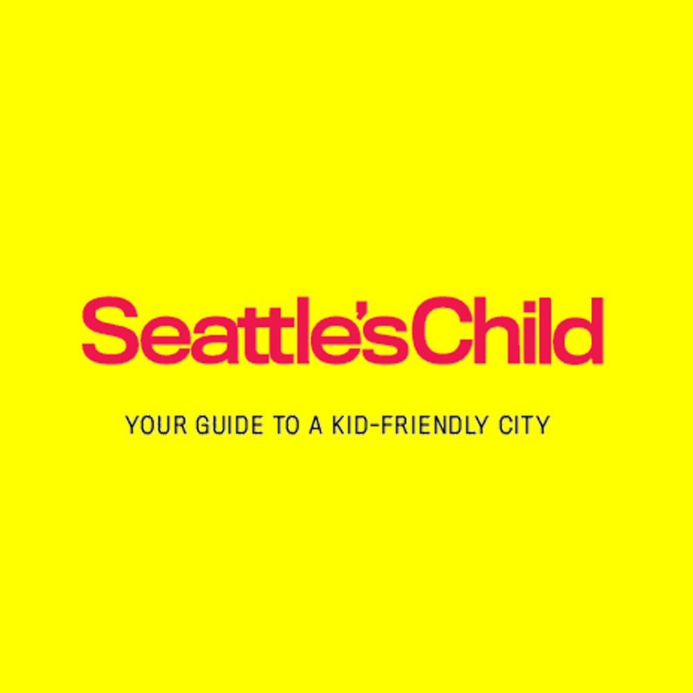 seattles-child.png