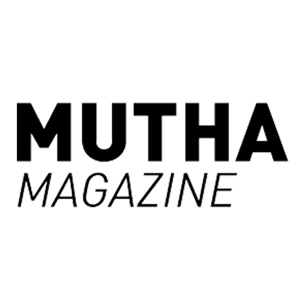 mutha.png