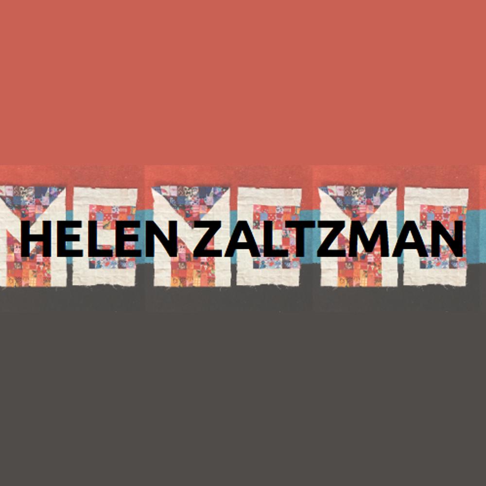 helen-zaltzmann.png