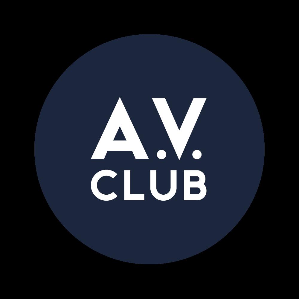 avclub_logo_circle.png