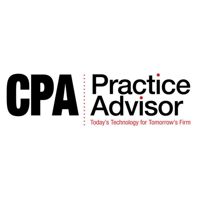 cpa-practice-advisor1_11317918.jpg