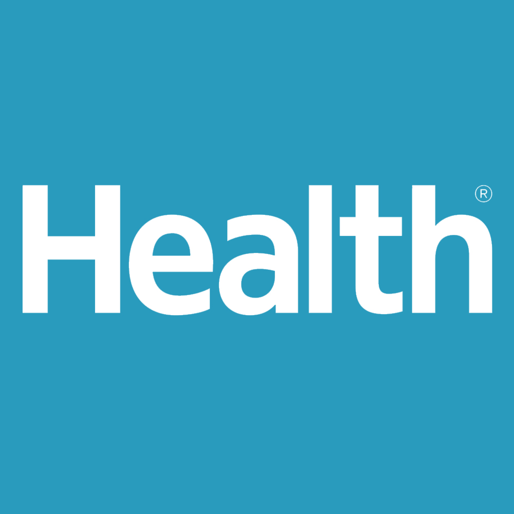 health-logo.jpg