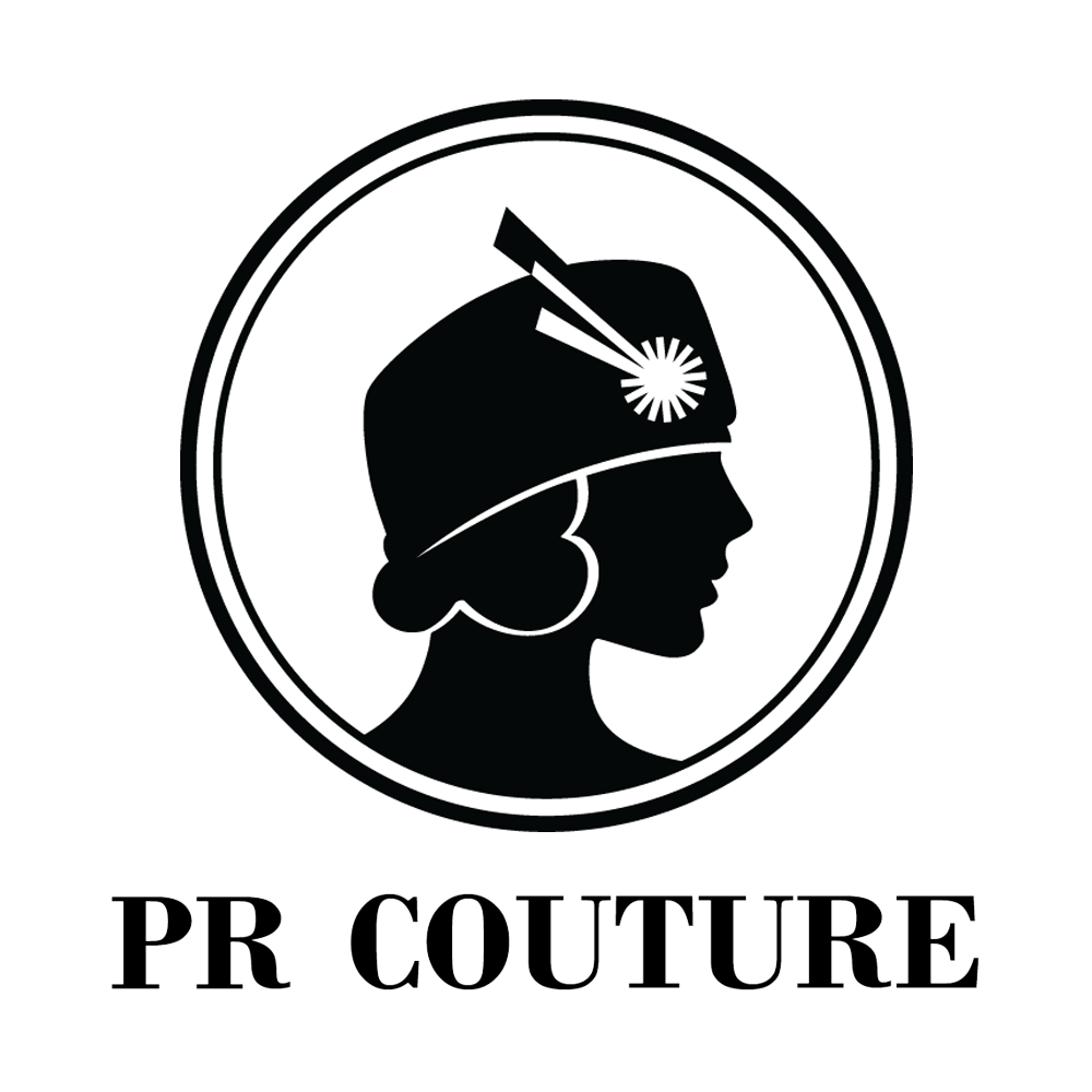 prcouture.png