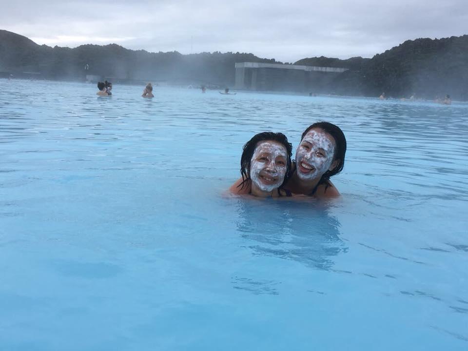 blue lagoon .jpg