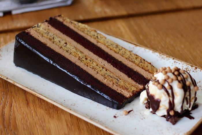 honeysalt-cake.jpg