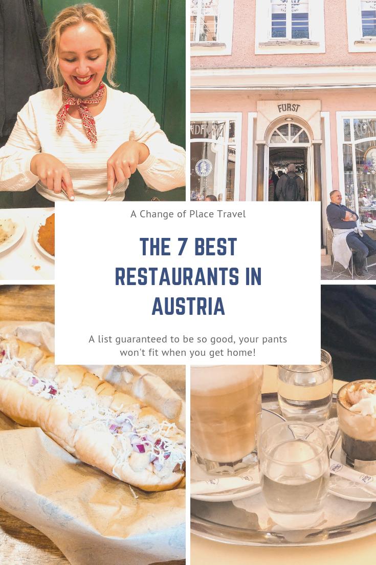 The 7 Best Restaurants in Austria.png
