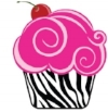 Cupcake_Redo_Fin.jpg