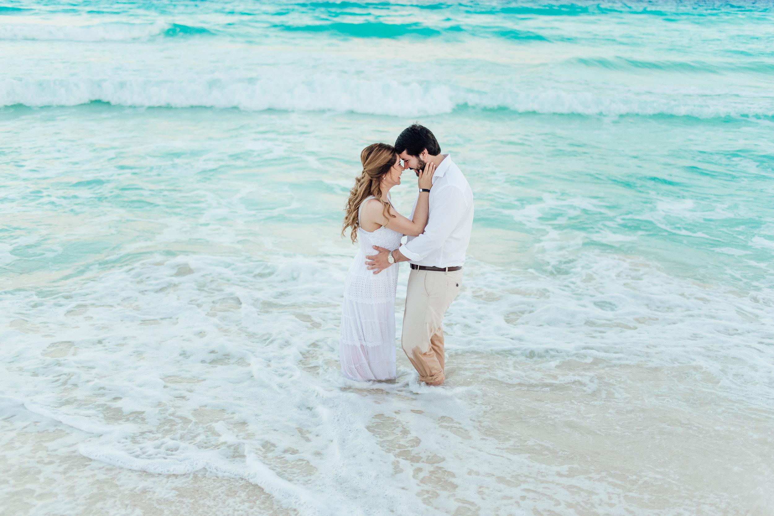Pre boda (18).jpg