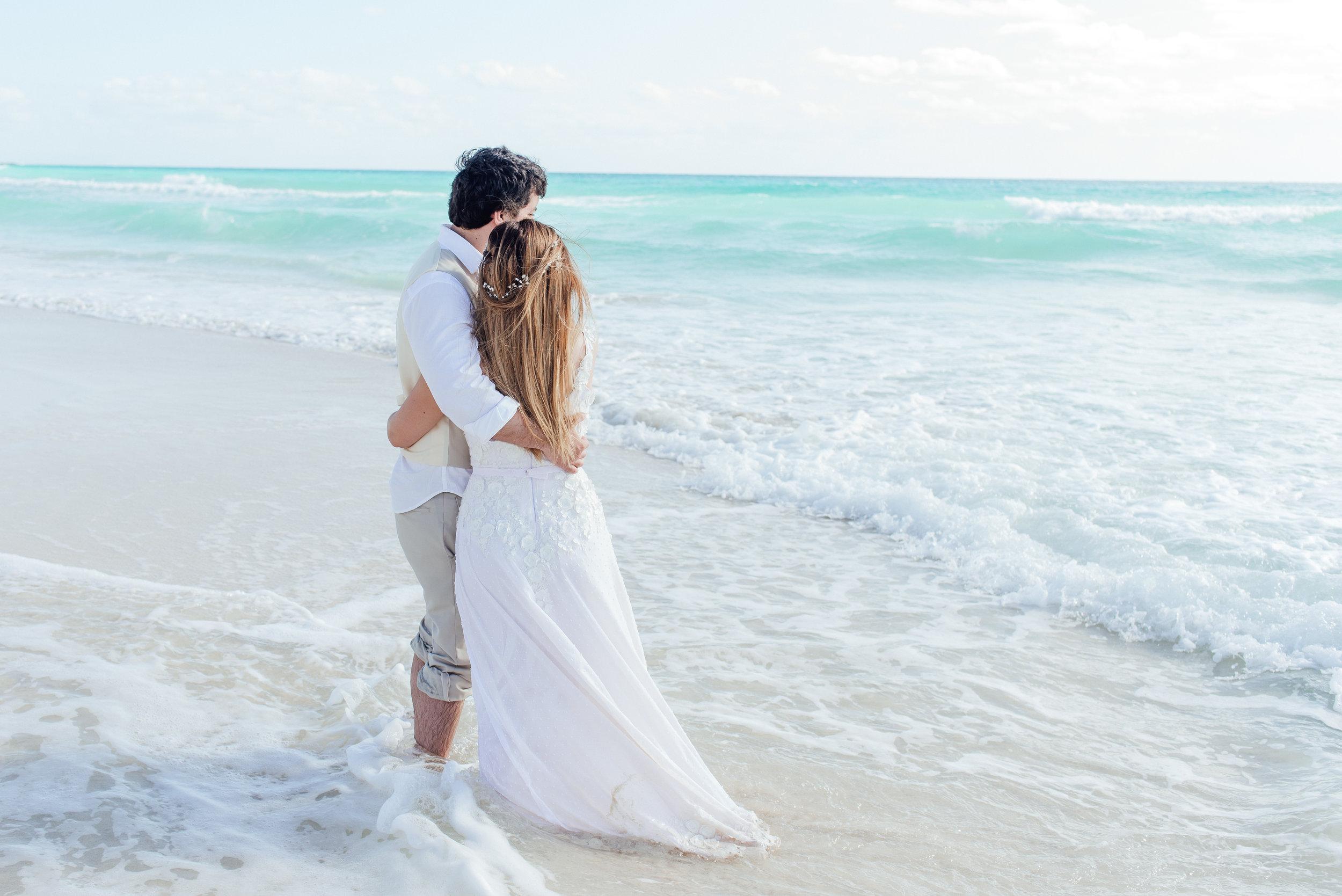 Post boda (44).jpg