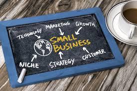 small business blackboard.jpg