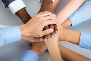 Organizational Development Teamwork Image.jpg