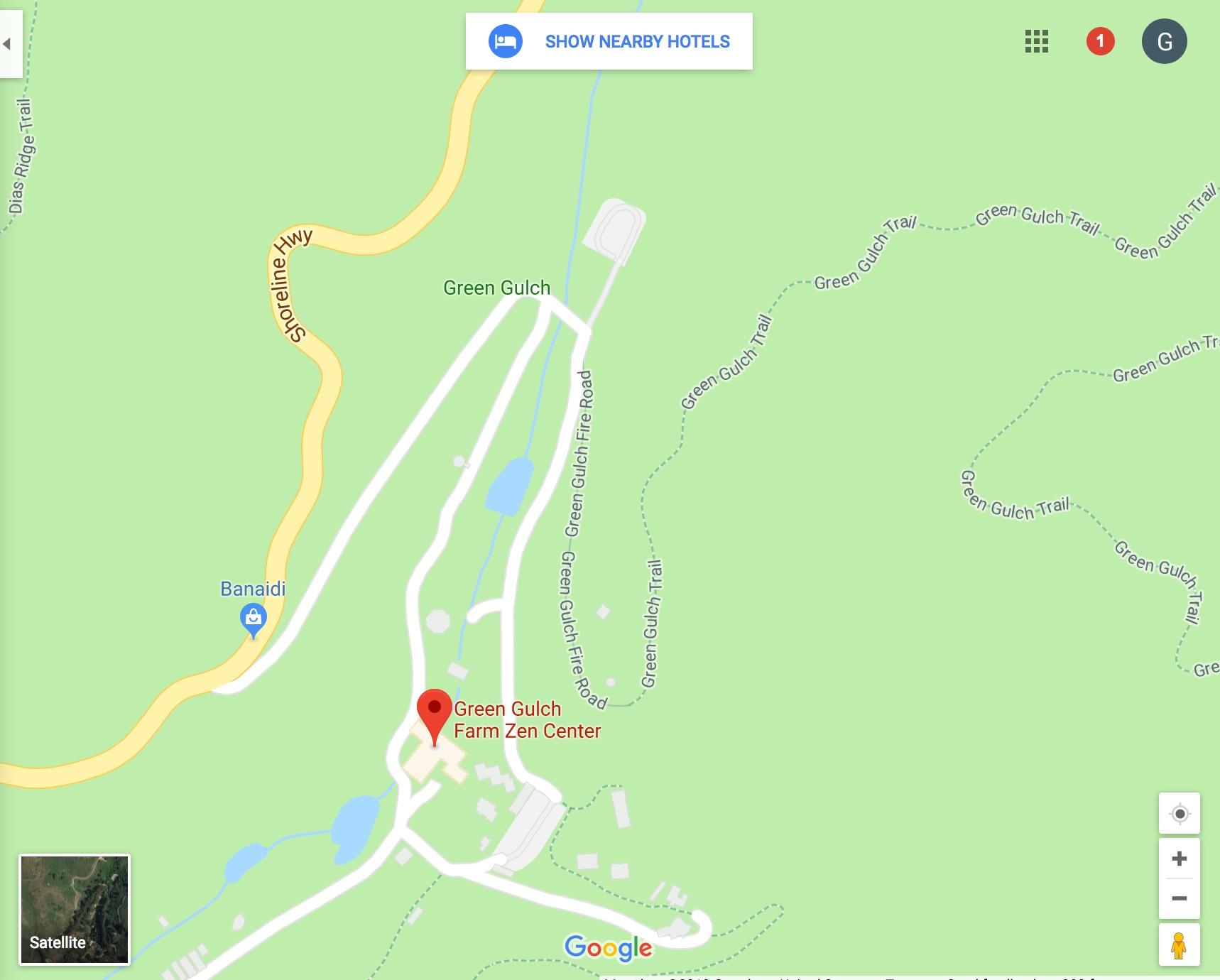 map_green_gulch.jpg
