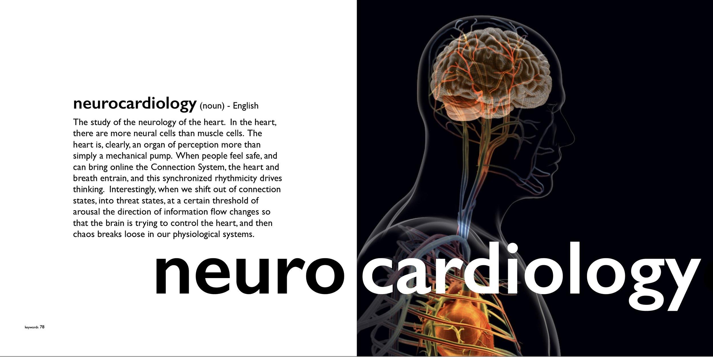 neurocardiology_keywords.jpeg