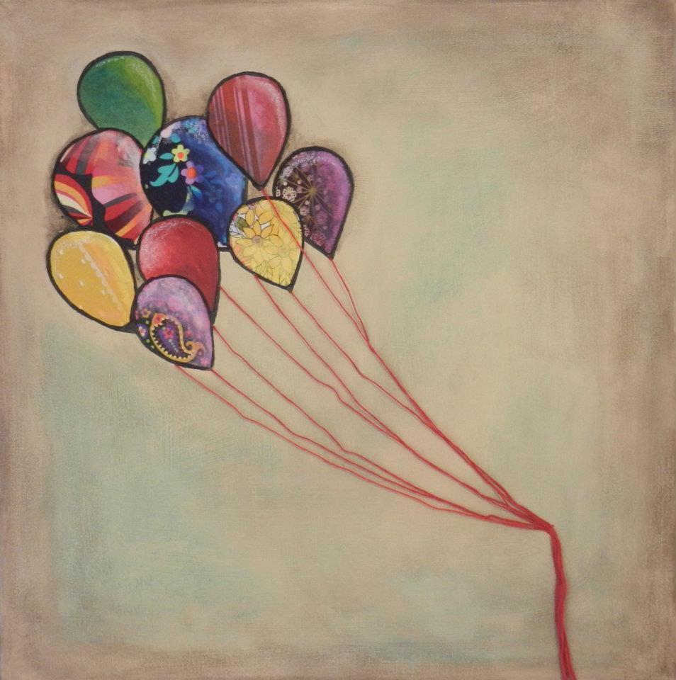 balloons for belly.jpg