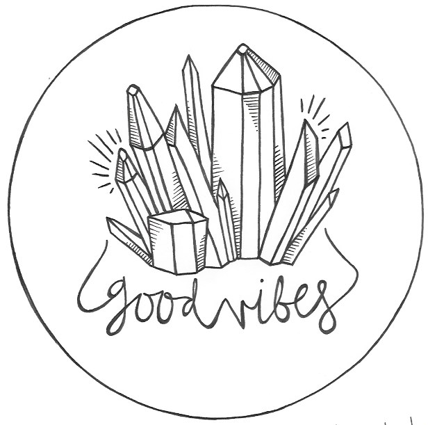 good vibes drawing.jpeg