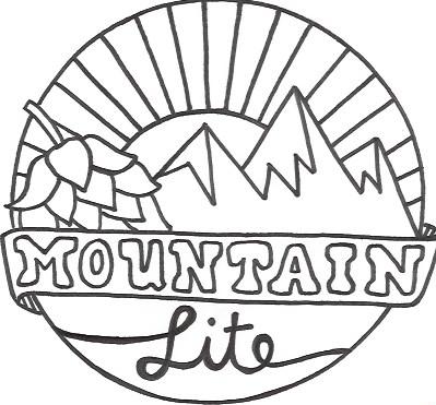 FOTM mtn lt blck wht logo.jpeg