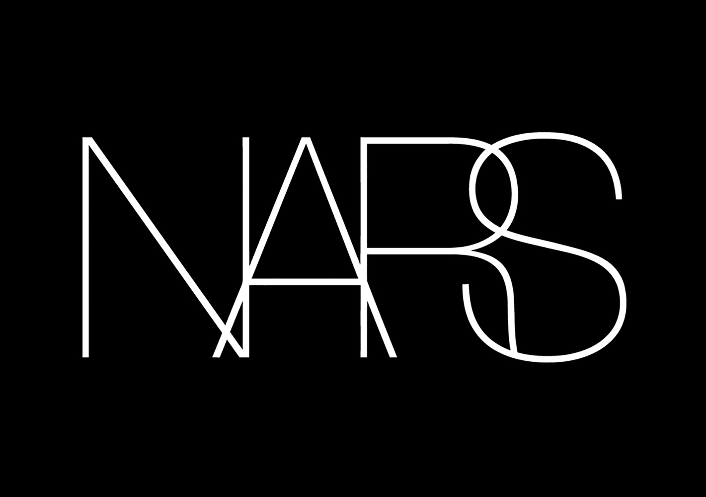 NARS / DIGITAL STRATEGY    Combined a critical assessment of NARS digital efforts with innovative industry practices, to design a 24-month strategy articulating three social media programs that amplified brand awareness and engagement with a more socially conscious consumer.