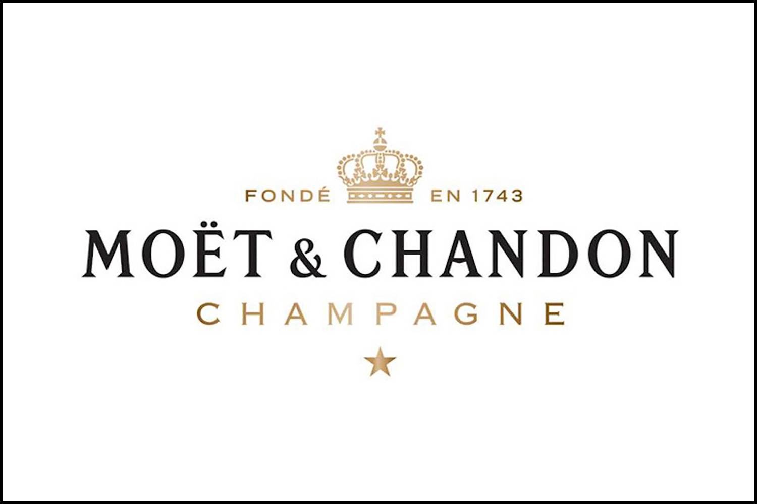 MOET & CHANDON CHAMPAGNE / DIGITAL STRATEGY    Combined a critical assessment of Moet & Chandon Champagne's digital efforts with innovative industry practices, to design a 12-month strategy focusing on social media content evolution, partnership amplification, and regional digital asset creation that supported the overarching marketing strategy for the U.S.
