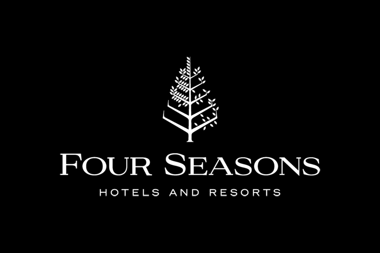FOUR SEASONS / SOCIAL MEDIA STRATEGY    Combined a critical assessment of Four Seasons Hotels and Resorts social media efforts with innovative industry practices, to develop a comprehensive social media strategy including ideation around eight cross-platform programs that drove brand distinction and growth of the next generation of brand enthusiasts.
