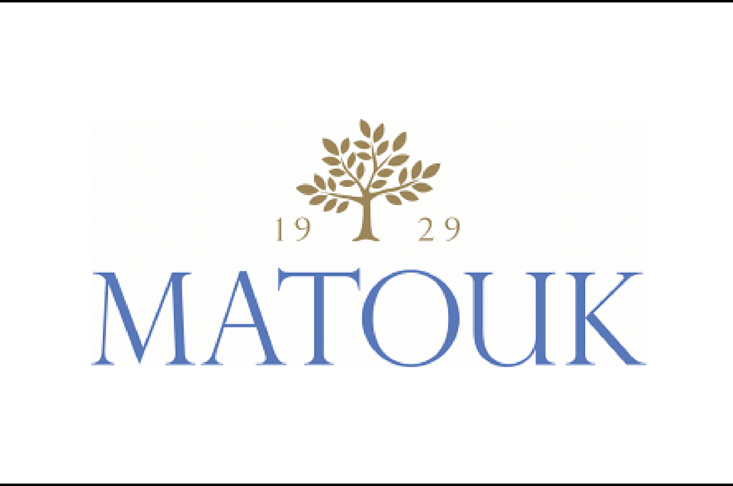 MATOUK / BRAND AND VISUAL STRATEGY    Undertook in-depth analysis - brand, category, consumer, expert - resulting in Matouk DNA definition, evolved brand positioning, inspirational storyboards, and a new visual identity system to take the brand to successful consumer-facing retail commercialization.