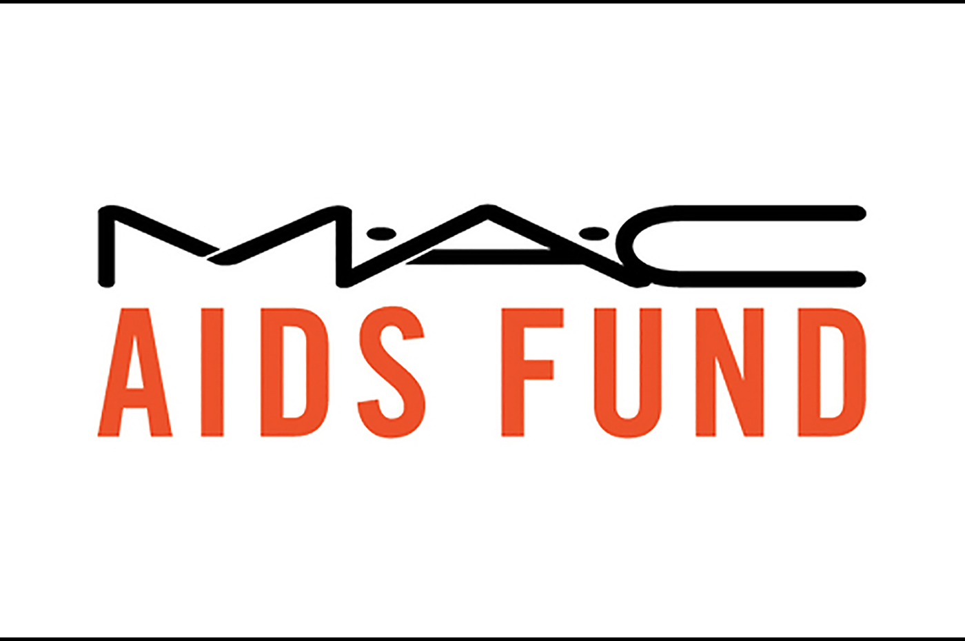 MAC AIDS FUND / DIGITAL STRATEGY INTEGRATION    Combined a critical assessment of MAC Cosmetics, MAC Aids Fund, and Viva Glam digital efforts to craft an integration roadmap for CSR programs into MAC's digital and social media strategy, including social platform evolution and visual content recommendations resulting in user engagement growth for the MAC Aids Fund.