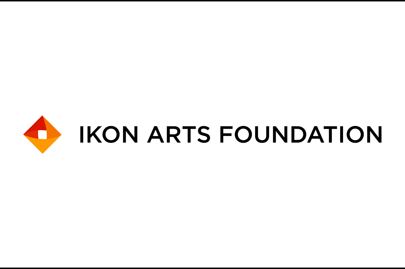 IKON ARTS FOUNDATION / BRAND AND CONTENT STRATEGY    Crafted brand positioning and visual territories that conveyed the mission of the organization, and designed editorial content themes to showcase the creative work of artists, designers, and filmmakers. Resulting in triple digit growth in user engagement and grant funding.