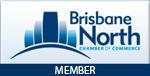 logo_BNCC.png