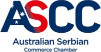 logo_ASCC.png